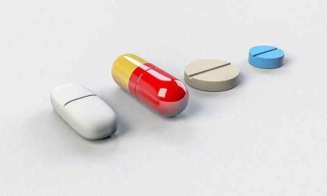 ACM: Tweedeling dreigt voor zorgverzekeringsmarkt