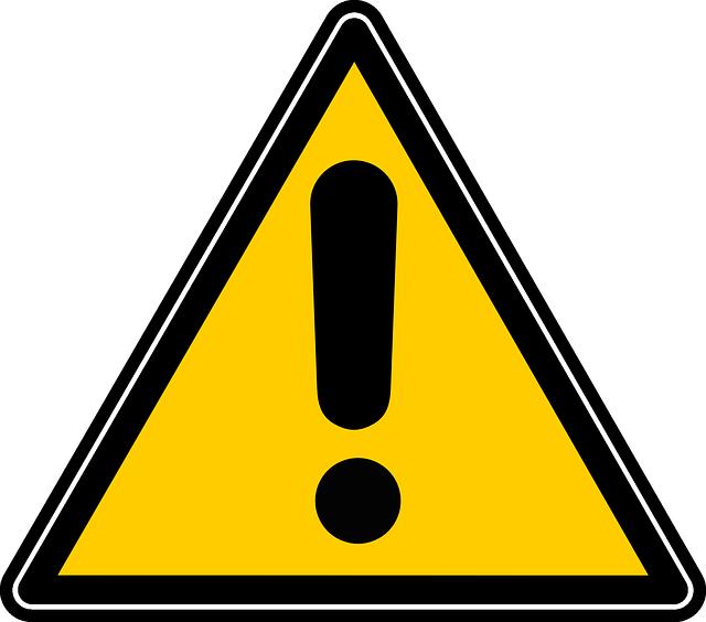 AFM waarschuwt financieel dienstverleners voor risico's uitbesteding