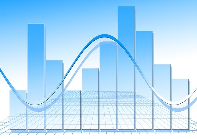 dekkingsgraden pensioenfondsen stabiliseren