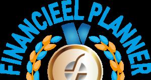 FFP organiseert verkiezing financieel planner van het jaar 2021