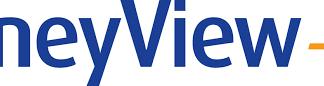 MoneyView breidt Woonlastenvergelijker voor verzekeringsadviseurs uit
