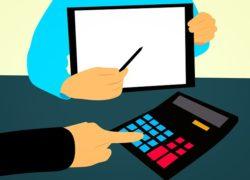 'Verzekeringsadviseurs, begin gewoon met actieve provisietransparantie'