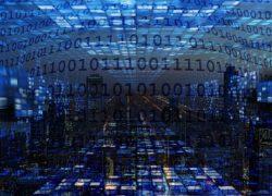 SIVI lanceert kennisplatform voor onbemenste toepassingen