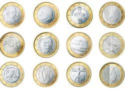 Contant geld raakt langzaam uit het zicht
