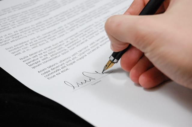 Unigarant brengt beheer rechtsbijstandsportefeuilles onder bij arag