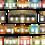 NVHP: Breng hypotheekadvies kleine ondernemers onder Wft