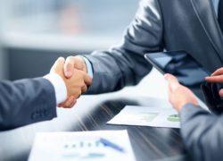 NIBC Bank neemt leningenportefeuille Finqus over