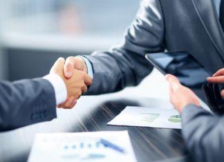 NIBC neemt leningen Finqus over