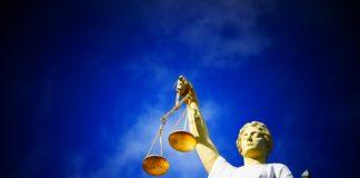 Voorzieningenrechter stelt ontwikkelaars desktoptaxatie in het gelijk