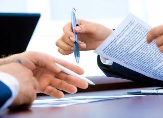 Verbond van Verzekeraars en NVGA komen met update leidraad sanctiewet volmacht