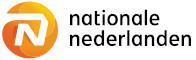 NN neemt Heinenoord over