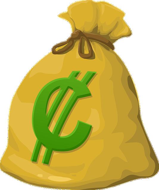 Driekwart heeft interesse in bedrag ineens bij pensionering