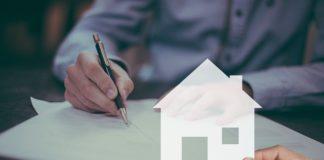 HDN ziet meer hypotheekaanvragen dan ooit maar daling voor kopers