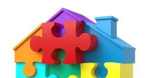 rabobank accepteert Calcasa Desktop Taxatie
