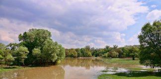 VEH: vergoed schade door overstromingen ruimhartig