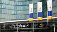 Rabobank gaat klanten compenseren voor te veel betaalde rente