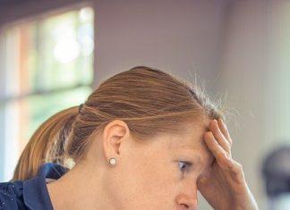 Meerderheid Nederlanders met hypotheek niet verzekerd tegen arbeidsongeschiktheid