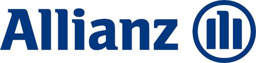 Premie-inkomen Allianz neemt toe in eerste halfjaar 2021