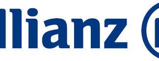 Overname Rabo PGGM PPI door Allianz definitief