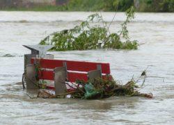 WTS : 200 miljoen euro voor schade na watersnood
