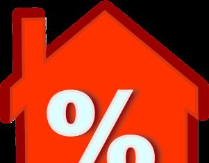 geld.nl: hypotheekrente afgelopen maanden stabiel