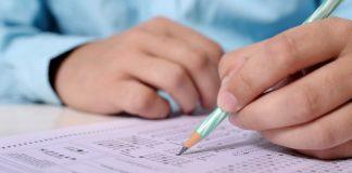 Adviseurs: nieuw PE-examen te moeilijk
