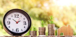 betaalpauze hypotheken stopt per 1 januari 2022
