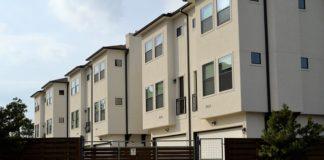 Huizenprijzen stijgen het meest in groningen