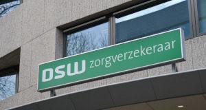 DSW komt nog niet met zorgpremie 2022