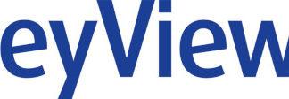 Moneyview maakt woonlastenvergelijker compleet