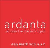 Ardanta introduceert nieuwe flexibele uitvaartverzkering