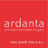 Ardanta introduceert nieuwe, flexibele uitvaartverzekering