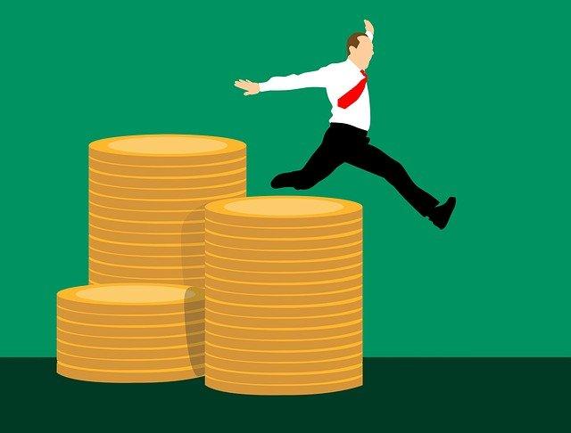 Kredietverzekeraar waarschuwt: Staatssteun heeft overgecompenseerd