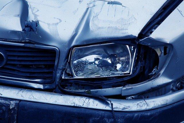 Bestuurders SEAT, BMW en Audi claimen het vaakst autoschade