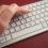 Vijftien procent werkenden maakt zich zorgen over controle door baas