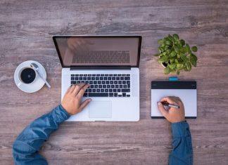 Adfiz opent kennisportaal nieuw pensioenstelsel