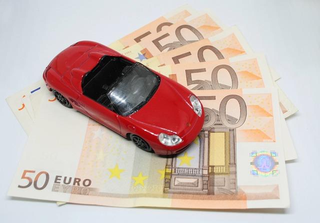 grote verschillen premies autoverzekering