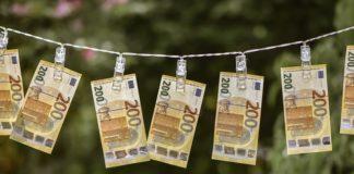 'Regtech biedt banken oplossing voor handmatig compliance-speurwerk'