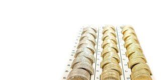 Uitvoeringskosten pensioenfondsen voor het eerst boven €10 miljard