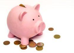 Europese Commissie komt met voorstel aanpassing Solvency II