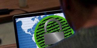 mogelijk verbod betalen losgeld cybercriminelen