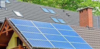 Haperend stroomnet: huiseigenaar met zonnepanelen loopt opbrengsten mis