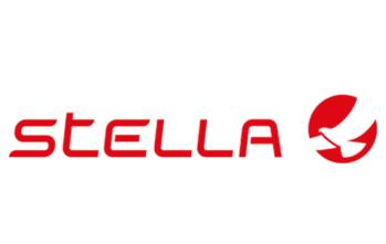 Stella, ANWB, KPN en AXA samen in actie tegen fietsendiefstal