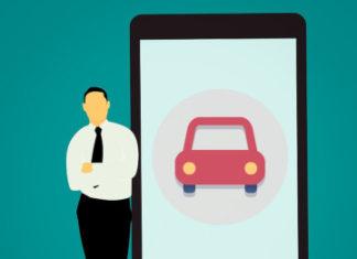 OHRA komt met betalen per kilometer voor autoverzekering