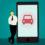 OHRA komt met prepaid autoverzekering