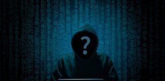 Verzekeraars steeds kritischer bij aanvragen cyberpolis