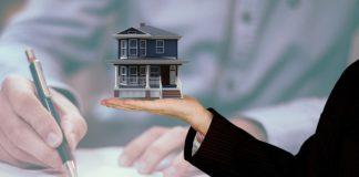 Adviseurs steeds tevredener over grote hypotheekverstrekkers