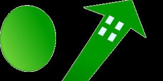 Stijgende rente zorgt voor toename aantal hypotheekaanvragen