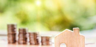DNB: woning naar box 3 heeft beperkte gevolgen