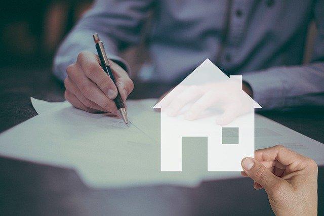 veranderende hypotheekvoorwaarden nav ontwikkelingen woningmarkt volgens hypotheekshop
